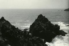 Ajaccio_4