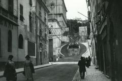 Bastia Opera