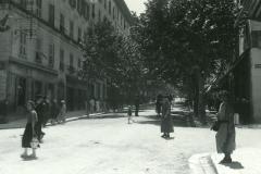 Bastia Paoli