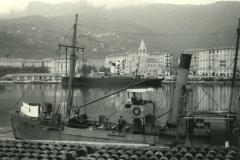 Bastia vue2