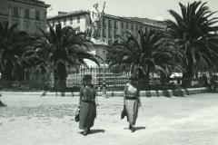 Bastia_Place