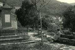 Capo_di-Lino