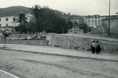 ajaccio_12