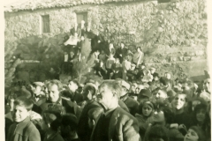 Queli_115