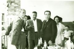 Queli_60