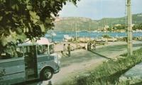 Port_1960_27091