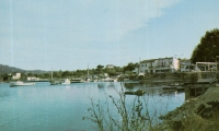 Port_1960_27092