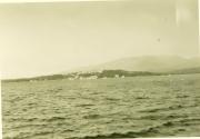 Marine_18