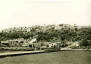 Marine_5