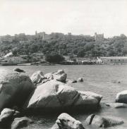 Port_1950_1114