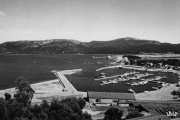 Port_1960_DxO