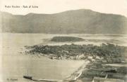 Port_Salin_D