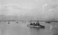 Depart_1943-44