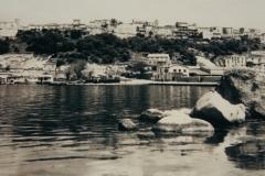Marine_171