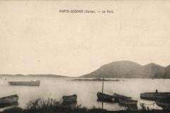 Marine_186