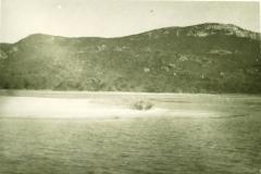 Marine_35
