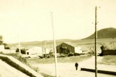 Marine_40