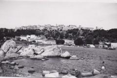 Marine_45