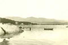 Marine_66