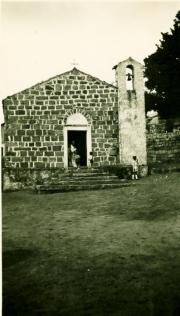 Muntagna_34