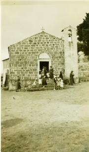 Muntagna_36