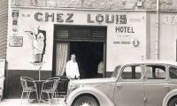 Chez_louis