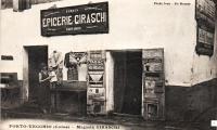 Giraschi_Epicerie_D