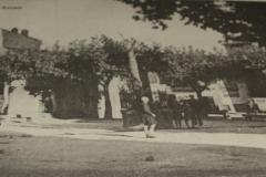 Quartier_108