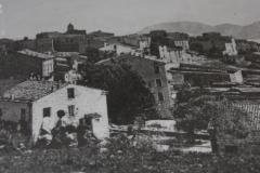 Quartier_109