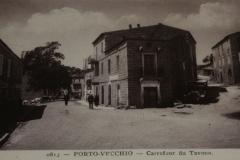 Quartier_128