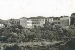 Quartier_130