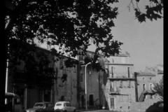 Quartier_26