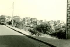 Quartier_32