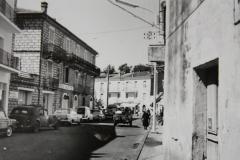 Quartier_48