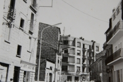 Quartier_51