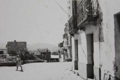 Quartier_52