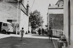 Quartier_53