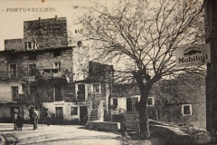 Quartier_55