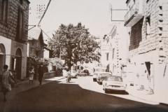 Quartier_56