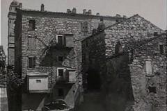 Quartier_60