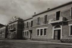 Quartier_91