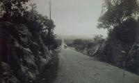 Route-de-bonifacio