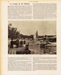 1902_Visite_Ministre